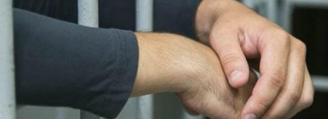 У Польщі за ґрати може сісти 19-річний українець, який хотів поїсти фісташок
