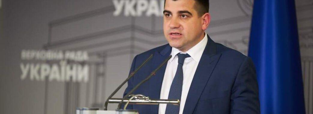 Не можна допустити закриття шкіл на Львівщині, – Павло Бакунець