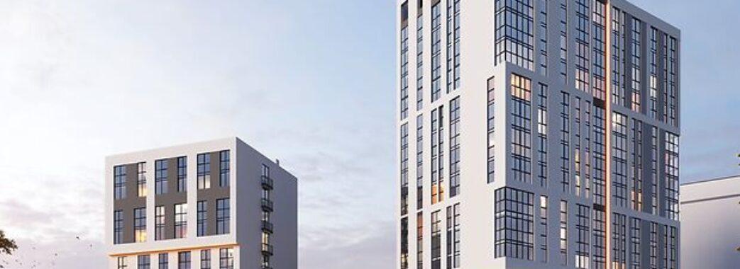 Експерт з нерухомості пояснила, чому у Львові зросли ціни на житло