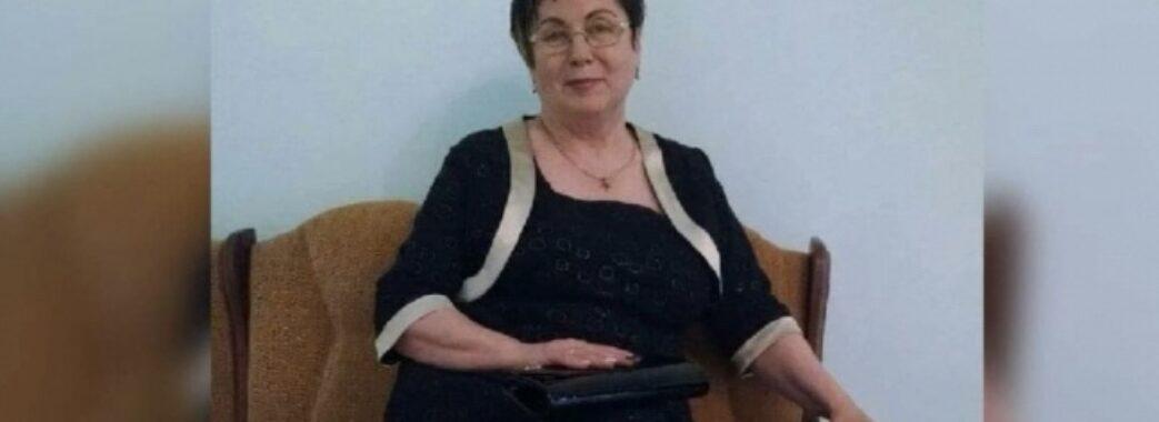 Оскарженню не підлягає: суд виніс остаточний вирок у справі про булінг у Соснівці