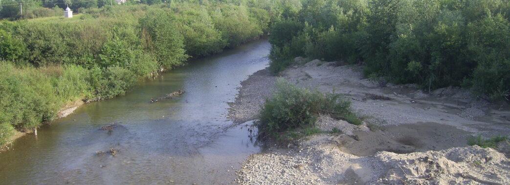 «Відслужив вже в армії»: на Самбірщині втопився молодий юнак
