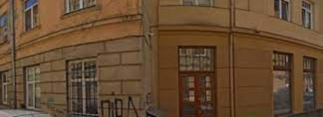 Гуртожиток інституту післядипломної педагогічної освіти можуть приватизувати: у ЛОР погодили передачу частини приміщення