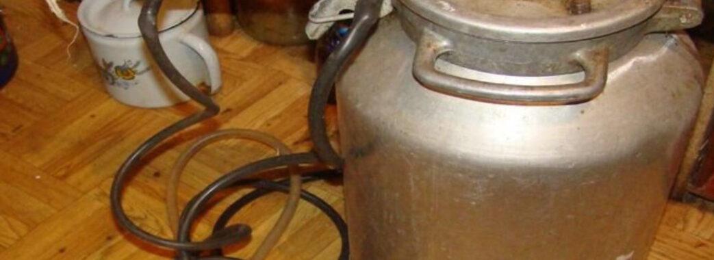 Чоловік втратив багато крові: у червоноградській квартирі вибухнув самогонний апарат