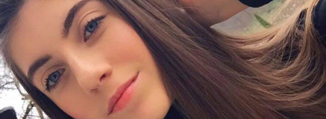 Померла 16-річна Марта Артимович, яка раптово занедужала торік