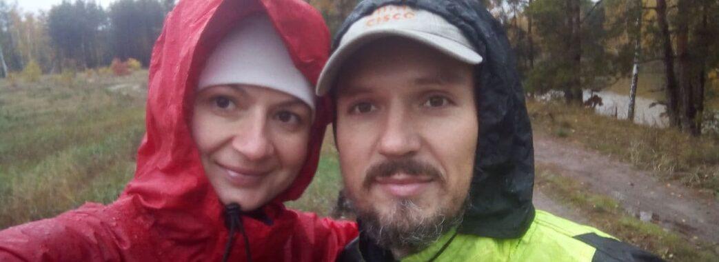 Олексія відкинуло на 15 метрів: волонтери вимагають покарати водія, який у Сколе збив мотоцикліста
