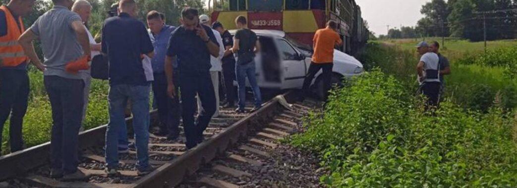 Порушила правила: на Жовківщині трагічно загинула 37-річна водійка