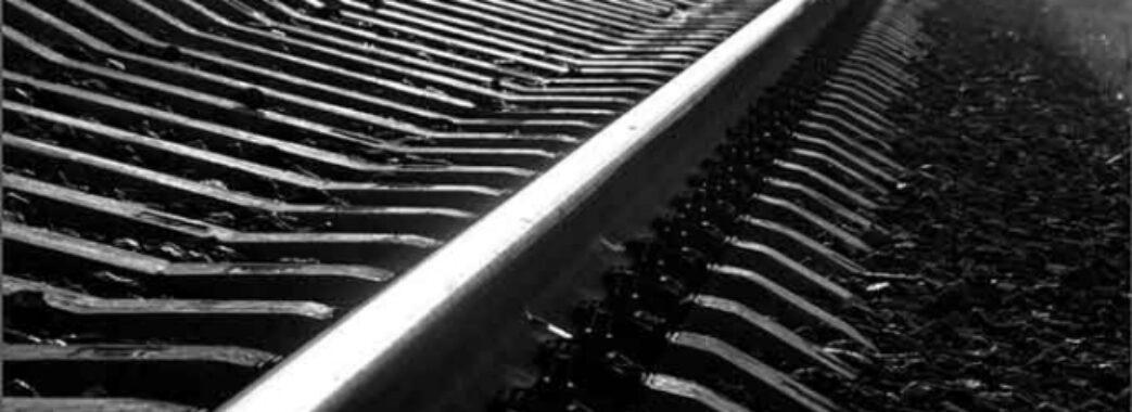 «Співав у народному хорі «Черемшина»: на Стрийщині під колесами поїзда загинув 69-річний чоловік