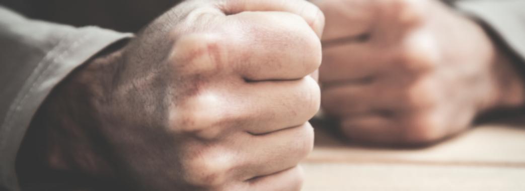 Поламав ребра та грудну клітину: на Самбірщині син до смерті побив рідного батька
