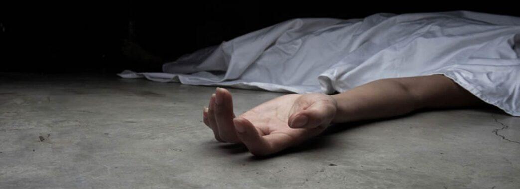 Три дні тому повернулась з Польщі: у селі на Самбірщині сусіди знайшли мертву жінку