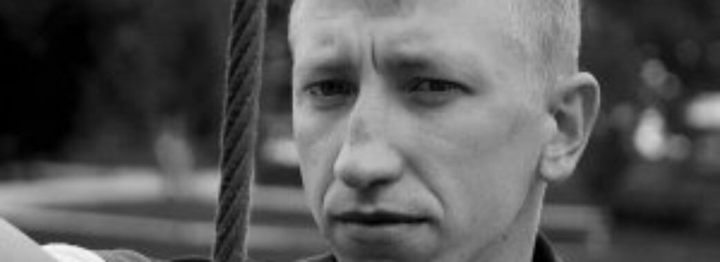 «Працює мережа агентів КДБ»: в Україні знайшли повішаним білоруського активіста