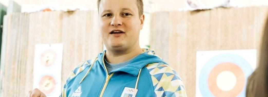 Відомий львівський спортсмен обізвав українську мову «псячою»