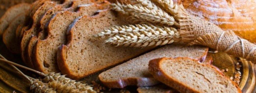 До кінця року в Україні зростуть ціни на хліб: чому і на скільки