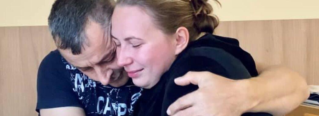 Вперше в Україні: у львівській лікарні дитині пересадили серце