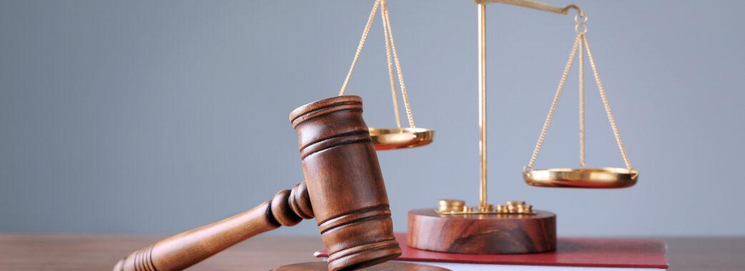 На Яворівщині 33-річний водій уникнув покарання за ДТП, в якій загинув його батько