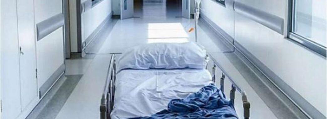 Помер в лікарні: у Львові вночі жорстоко побили 38-річного чоловіка