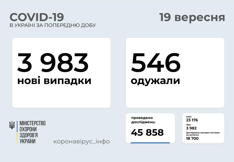 zobrazhennia_viber_2021-09-19_08-29-29-819