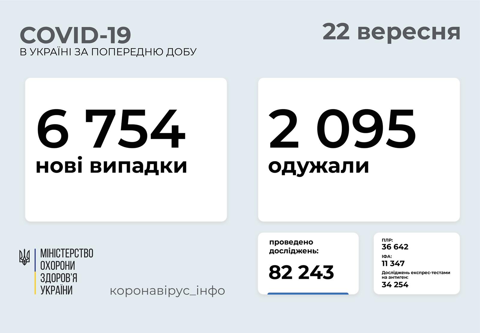 zobrazhennia_viber_2021-09-22_08-24-45-589