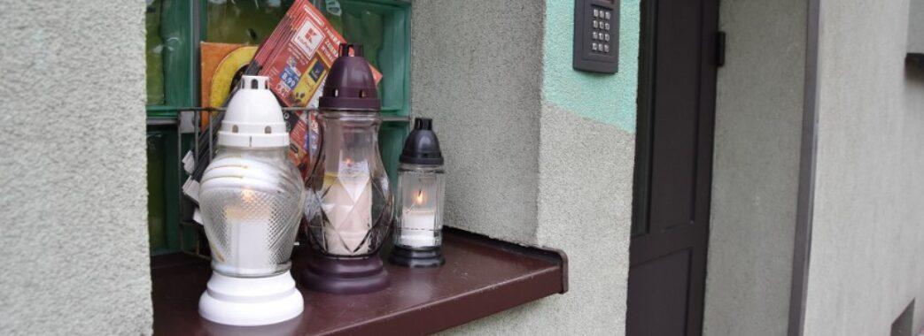 Хотів захистити сім'ю, тому вирішив вбити: українець, який зарізав у Польщі свого сина, дав свідчення(ФОТО))