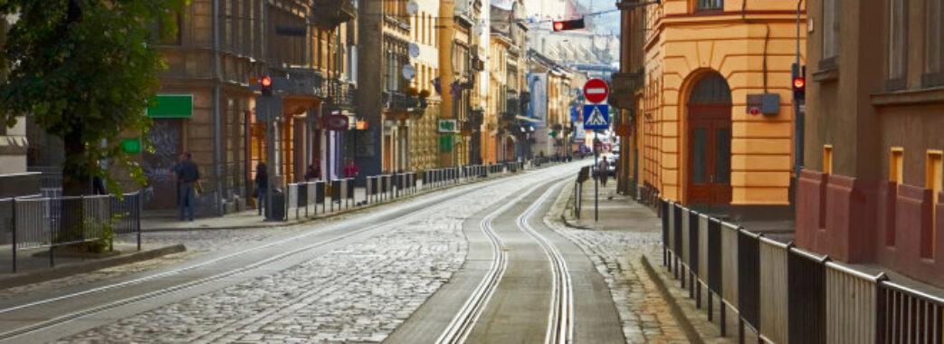 З 18 жовтня Львів житиме за новими карантинними правилам: кого зачеплять обмеження